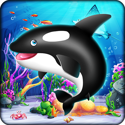 Fish Game – Fish Hunter – Daily Fishing Offline 2.0.7 Apk Mod (unlimited money) Download latest