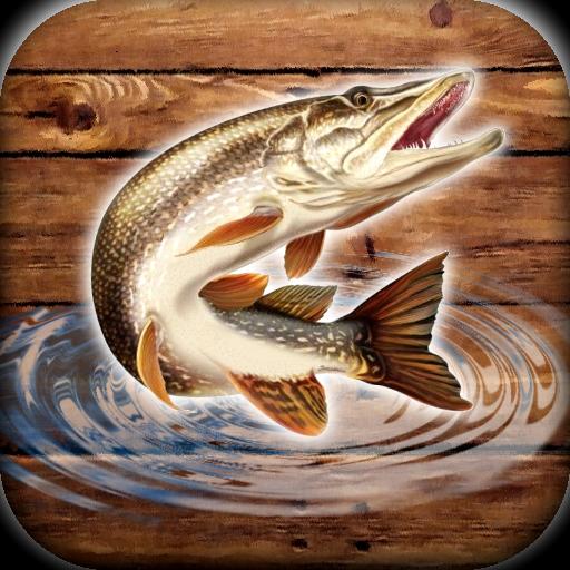 Fish Rain: Sport Fishing Games. Fishing Simulator. 0.1.7 Apk Mod (unlimited money) Download latest