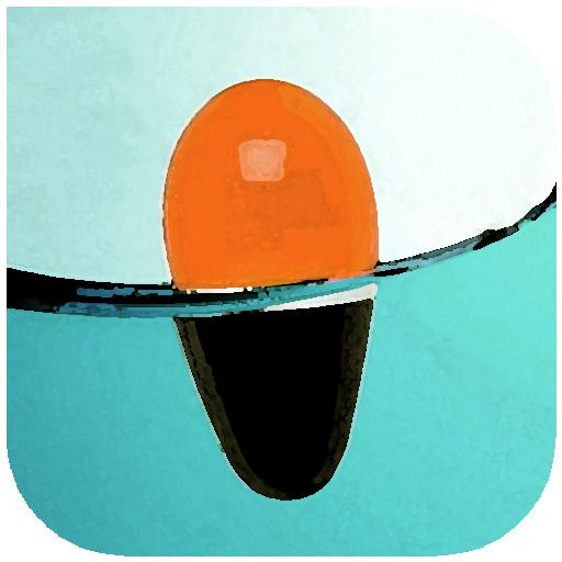 Fishing Island Apk Pro Mod latest 2.44