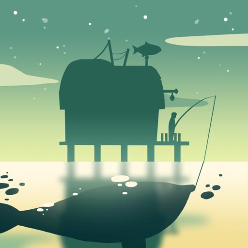 Fishing Life 0.0.154 Apk Mod (unlimited money) Download latest