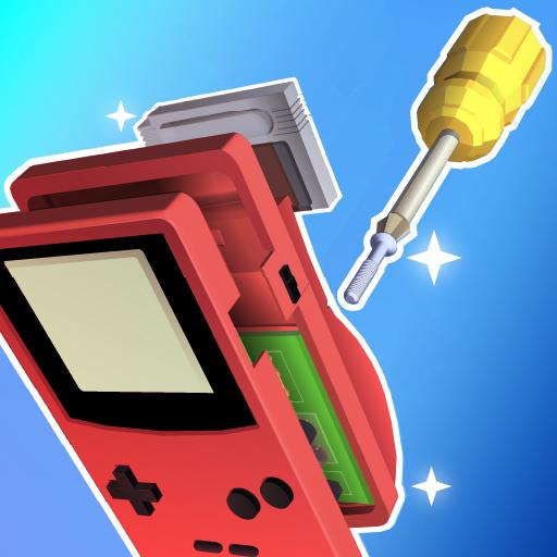 Fix the Item!   Apk Pro Mod latest 1.6.0