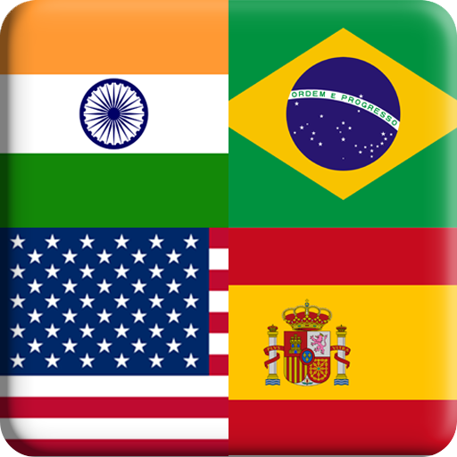 Flags Quiz Gallery : Quiz flags name and color  Flag 1.0.193 Apk Mod (unlimited money) Download latest