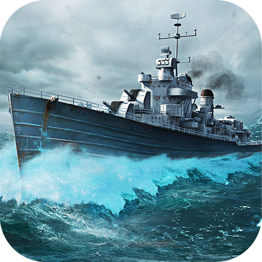 Fleet Glory Apk Pro Mod latest 5.7.1