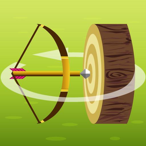 Flip Archery Apk Pro Mod latest 1.5