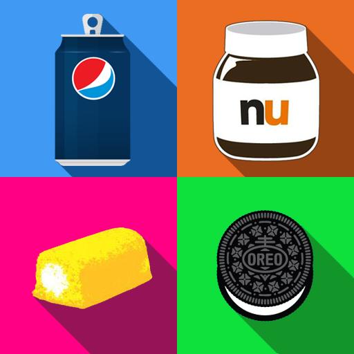 Food Quiz Apk Mod latest 462
