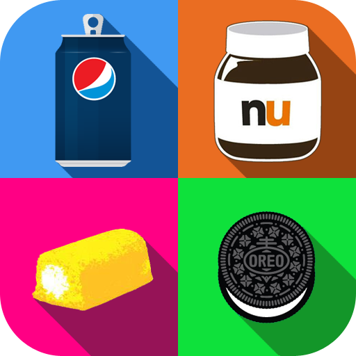 Food Quiz  Apk Pro Mod latest 4.6.2