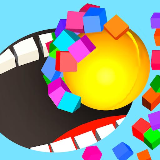 Food Roll  Apk Pro Mod latest