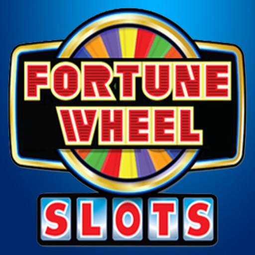 Fortune Wheel Slots HD Slots  Apk Pro Mod latest 4.0