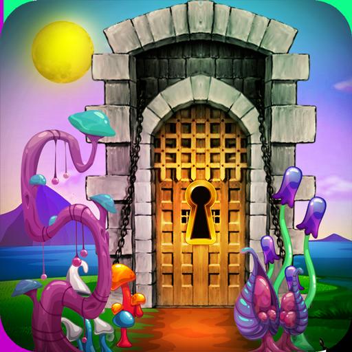 Free New Escape Games 051- Fun Escape Room 2020 Apk Pro Mod latest