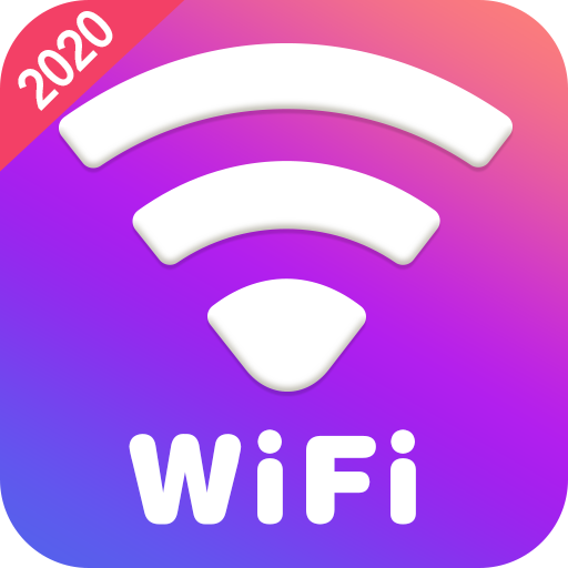 Free WiFi Passwords-Open more exciting  Apk Mod latest