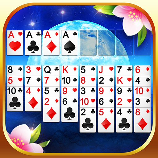 FreeCell Solitaire Fun  Apk Mod latest 1.0.9