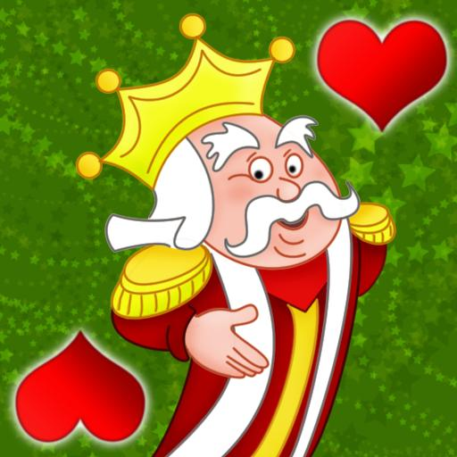 FreeCell Solitaire  5.1.1925 Apk Mod (unlimited money) Download latest
