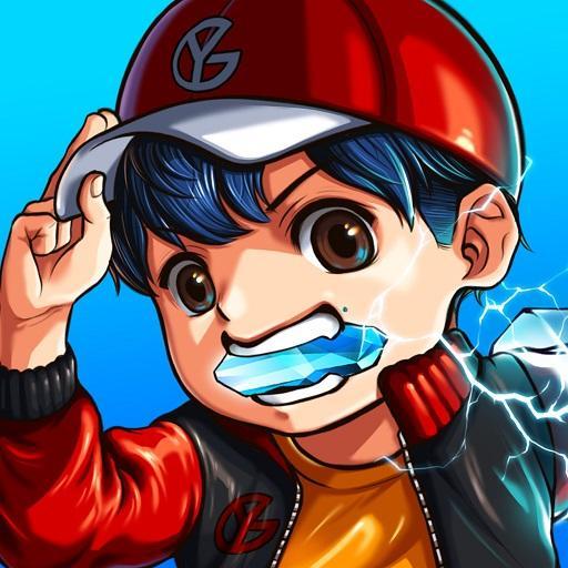 FreezeTag Online : Realtime Battle 4.453 Apk Mod (unlimited money) Download latest