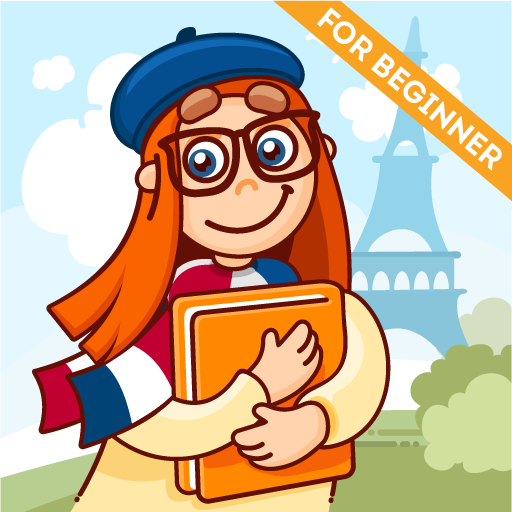 French for Beginners: LinDuo HD Apk Pro Mod latest 5.17.0