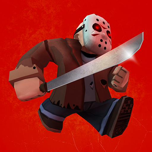Friday the 13th Killer Puzzle 17.4 Apk Mod (unlimited money) Download latest