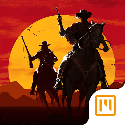 Frontier Justice Return to the Wild West 1.190.001 Apk Mod (unlimited money) Download latest