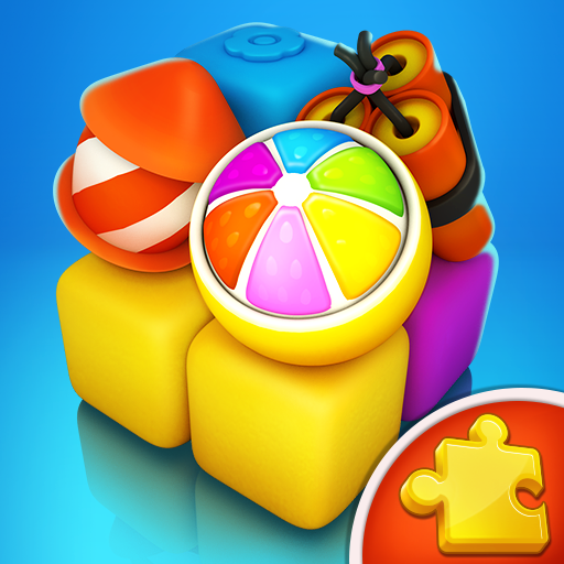 Fruit Blast Friends   Apk Pro Mod latest 63