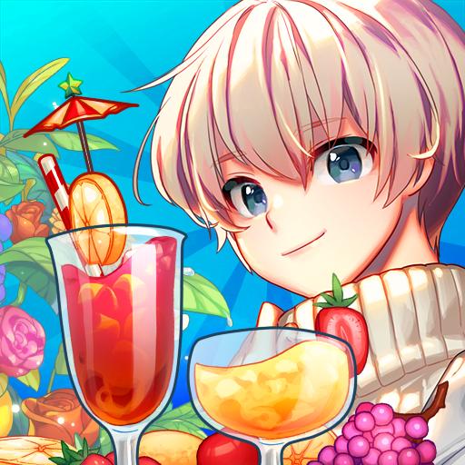 Fruit Juice Tycoon Apk Pro Mod latest 1.3.6