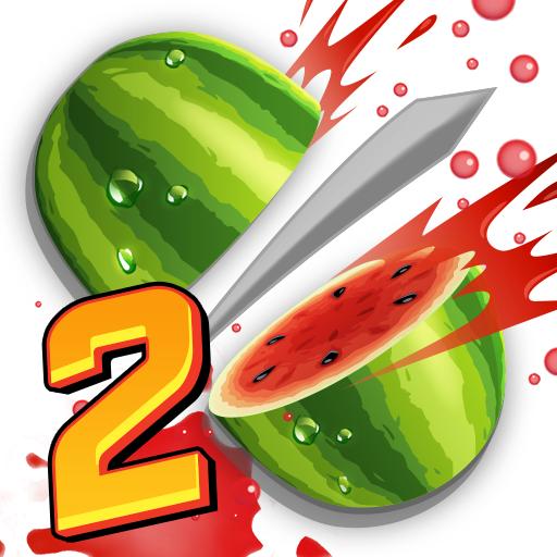 Fruit Ninja 2 – Fun Action Games  Apk Mod latest 2.1.1