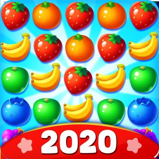 Fruits Bomb Apk Pro Mod latest