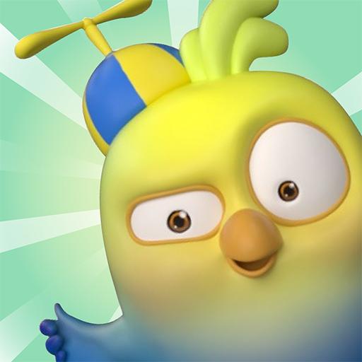 Fubo Runner  Apk Mod latest