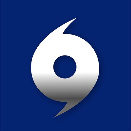 GAMORSEC Apk Pro Mod latest