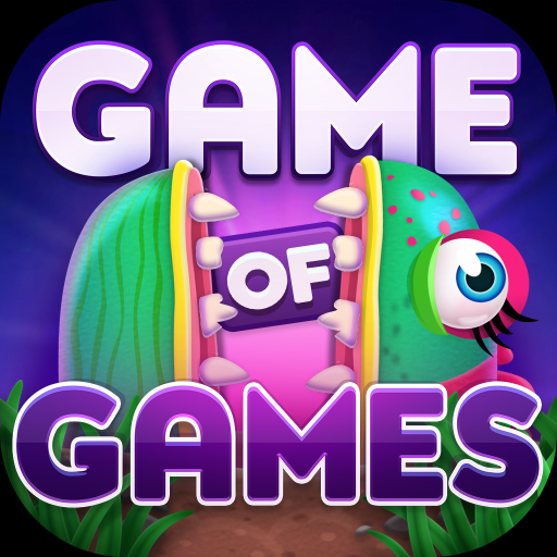 Game of Games the Game Apk Pro Mod latest 1.4.716