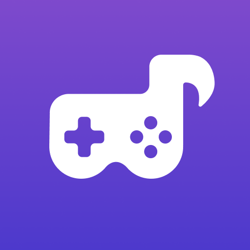Game of Songs – Music Social Platform   Apk Pro Mod latest 2.2.1