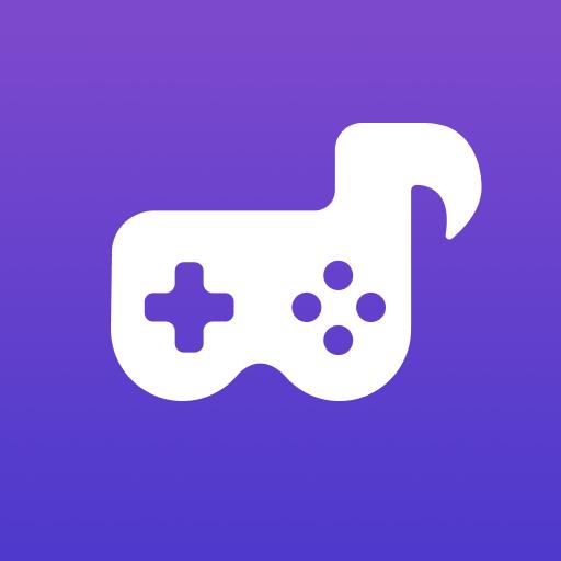 Game of Songs – Music Social Platform Apk Pro Mod latest 2.2.1