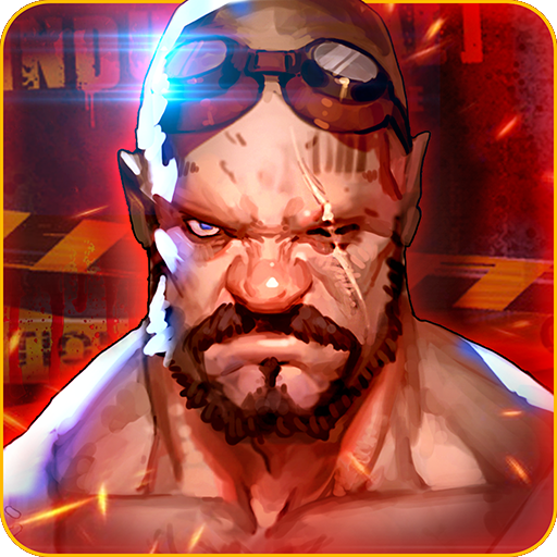 Game of Survivors – Z   Apk Pro Mod latest 1.1.9