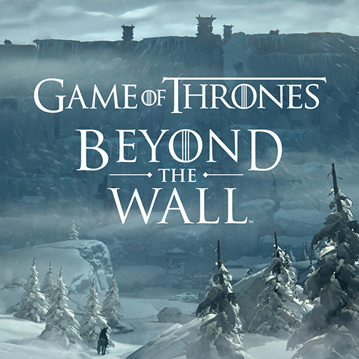 Game of Thrones Beyond the Wall™  1.11.0 Apk Mod (unlimited money) Download latest