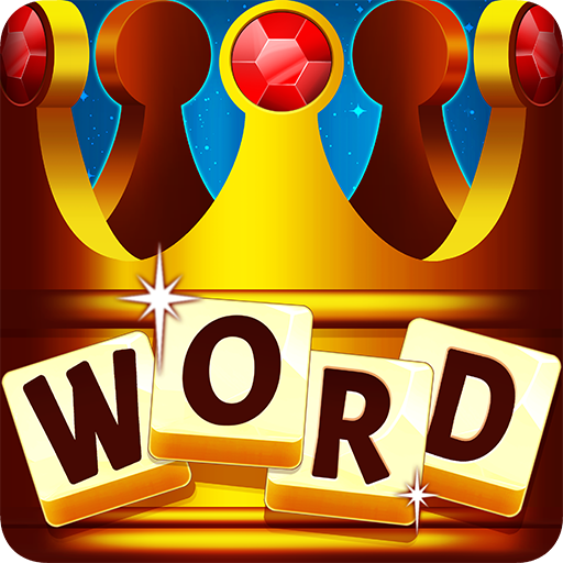 Game of Words: Free Word Games & Puzzles   Apk Pro Mod latest 1.3.2