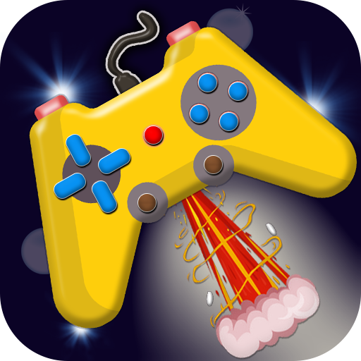 GameBox (Game center 2020 In One App)   Apk Pro Mod latest 12.8.9.72