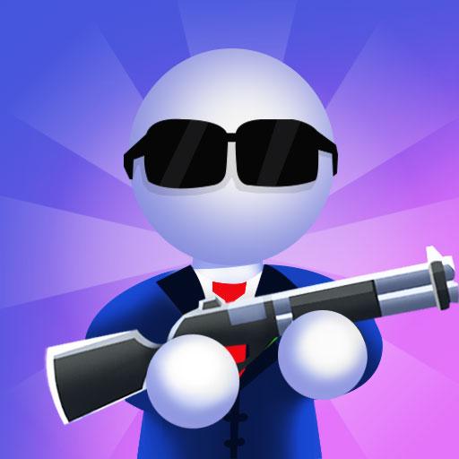 Gang Master !  Apk Mod latest 1.2.0