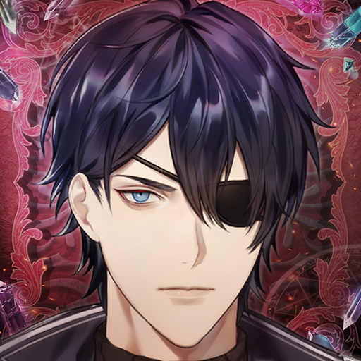 Gangs of the Magic Realm: Otome Romance Game  Apk Pro Mod latest