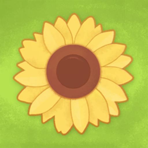 Garden Days: Match And Grow  Apk Mod latest