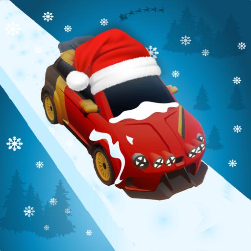 Gear Race 3D 5.7.0 Apk Mod (unlimited money) Download latest