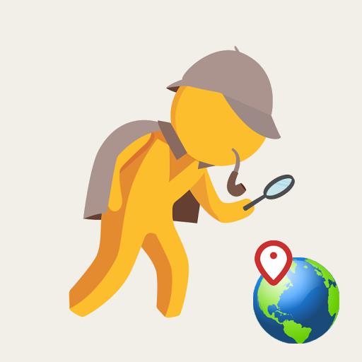 GeoGuessr : Geograph y Game Apk Mod latest 1.4.24