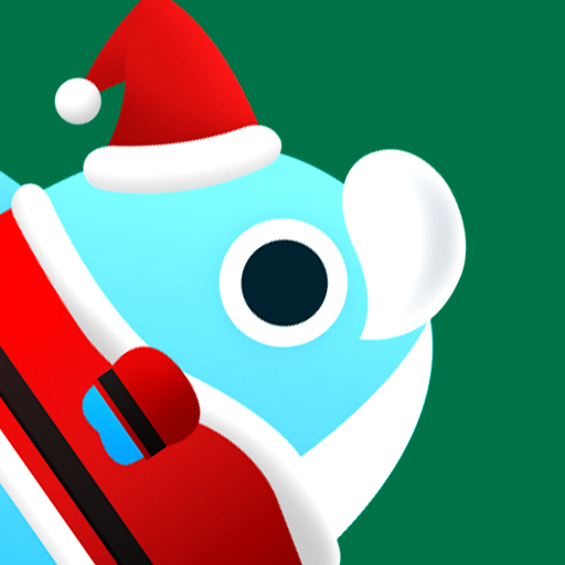 Get Bigger! Mola   Apk Pro Mod latest 1.13.272