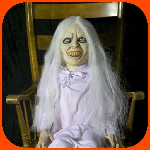 Ghost Sound Scary 2020 Apk Pro Mod latest 56b