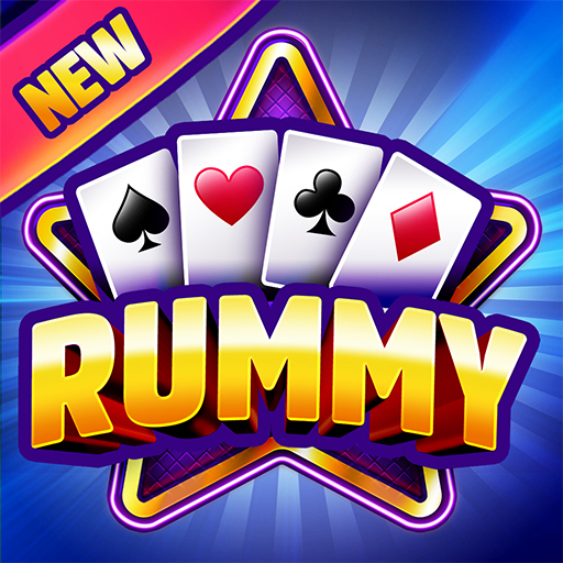 Gin Rummy Stars – Free online Rummy card game  1.11.101 Apk Mod (unlimited money) Download latest