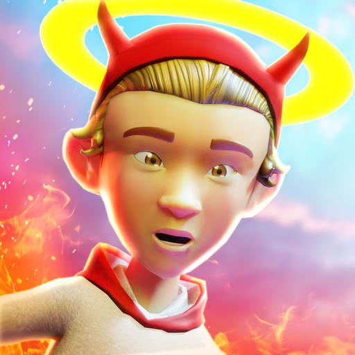 God Simulator   Apk Pro Mod latest 3