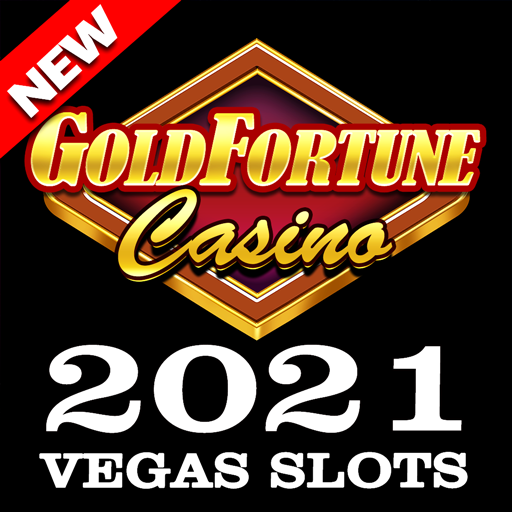 Gold Fortune Casino Games: Spin Free Vegas Slots  5.3.0.291 Apk Mod (unlimited money) Download latest