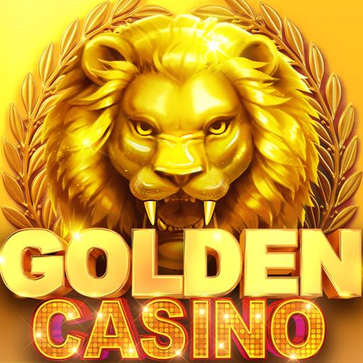 Golden Casino Free Slot Machines & Casino Games 1.0.470 Apk Mod (unlimited money) Download latest