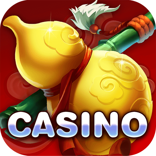Golden Gourd Casino-Video Poker slots game  Apk Pro Mod latest
