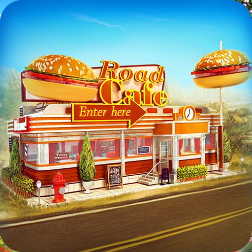 Golden Valley City Build Sim Apk Pro Mod latest 16.17.5-master