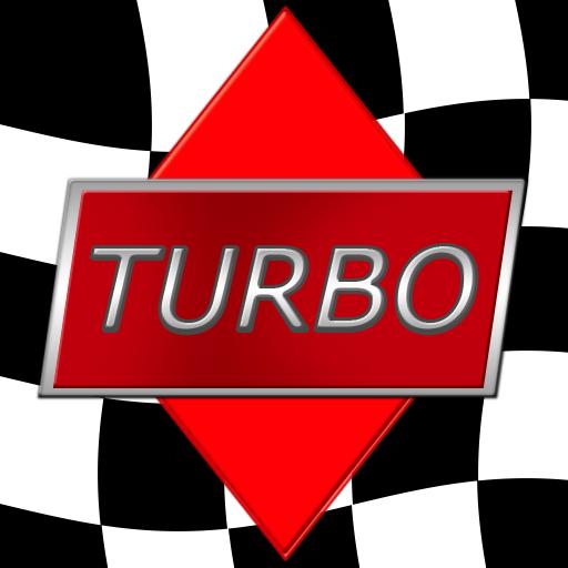 Golf (Turbo) Solitaire   Apk Pro Mod latest 5.1.1894
