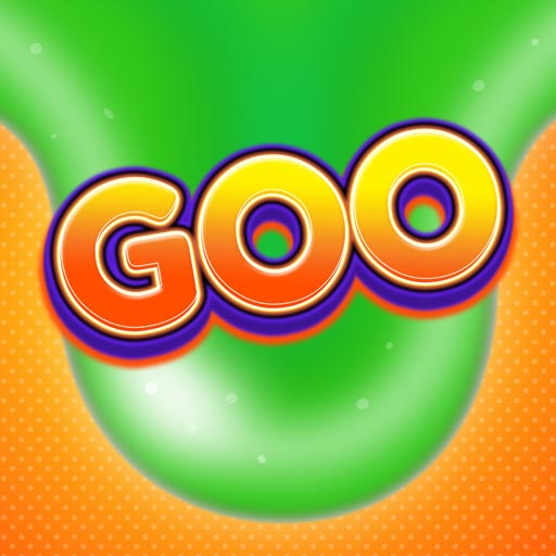 Goo: Stress Relief & ASMR Slime Simulator  Apk Mod latest 1.0.7