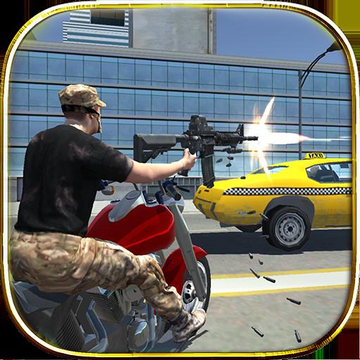 Grand Action Simulator – New York Car Gang   Apk Pro Mod latest 1.4.3