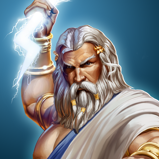 Grepolis Divine Strategy MMO 2.236.3 Apk Mod (unlimited money) Download latest